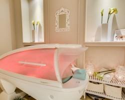 salon-spa-zabiegi-oczyszczajace-twarzy